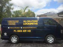 Macarthur Locksmiths Campbelltown